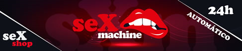 shopsexmachine.com